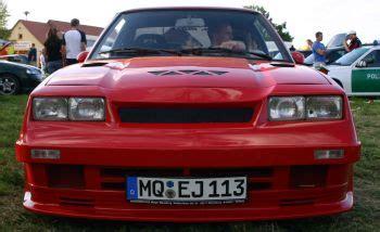 Auto Mei Ner Altenburg by Opelparty