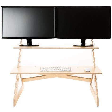 best 25 best standing desk ideas on sit stand