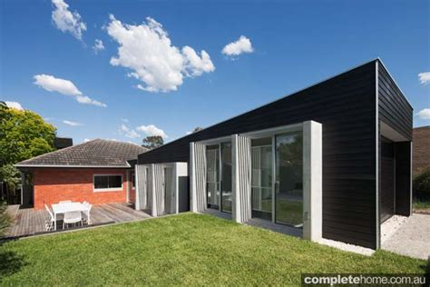 renovation a new lease of completehome