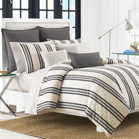 nautica down comforter 61 best images about nautica bedding on pinterest