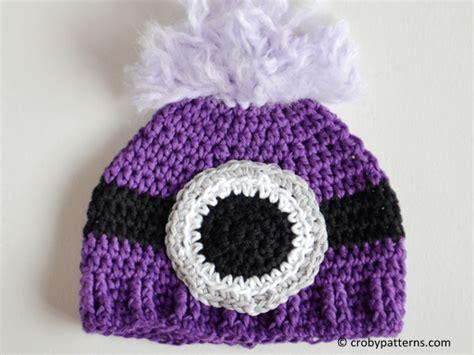 knit wit definition evil minion knitting pattern auto design tech