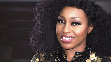 rita dominic rita dominic premieres new movie arts the guardian nigeria