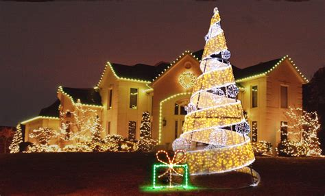large scale interior christmas decorations decorations large scale decore