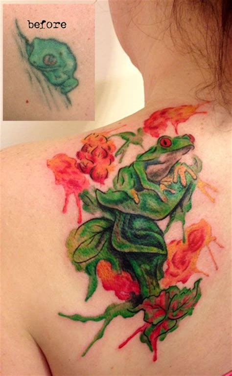 watercolor tattoos pennsylvania 1000 images about tailed hawk on