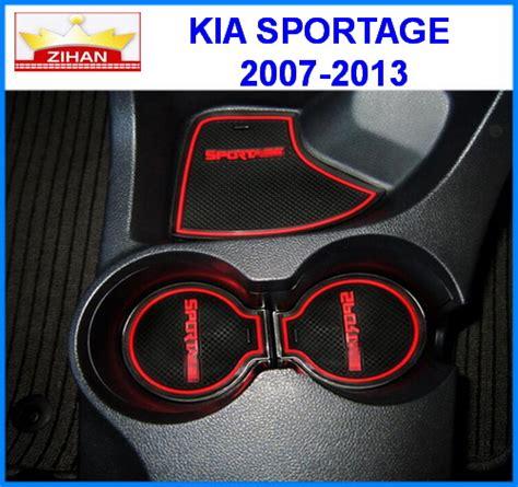 Kia Sportage 2007 Accessories Car Accessories For Kia Sportage 2007 2013 Anti Slip