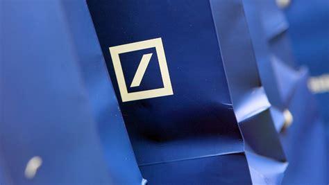 deutsche bank co2 zertifikate betrug mit co2 zertifikaten deutsche bank und der