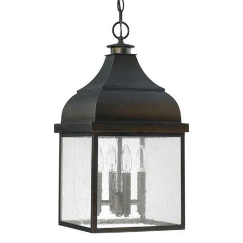 outdoor landscape light fixtures outdoor lighting light fixtures ceiling wall post