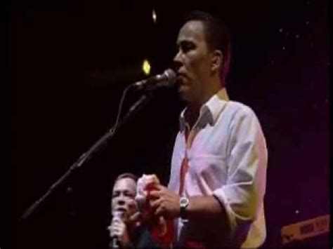 swing low sweet chariot ub40 ub40 swing low sweet chariot birmingham nec live 2003