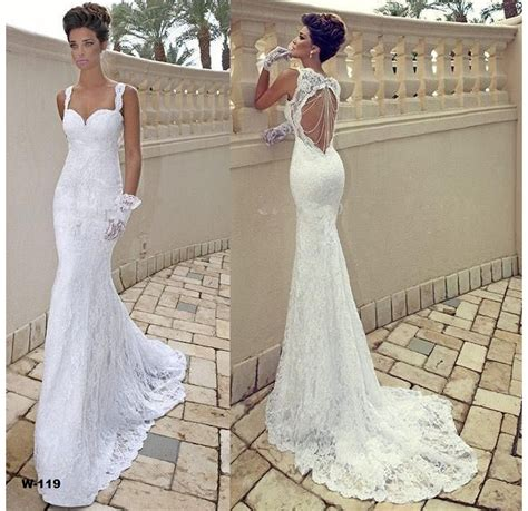 Wedding Dresses   Gowns & Tailored Clothing