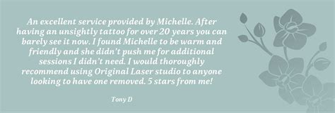tattoo removal hertfordshire laser removal and skin treatments in hertfordshire
