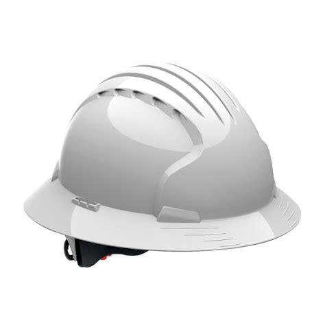 comfortable hard hat 10 best hard hats for safety and comfort