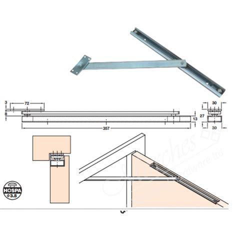 patio door stays upvc door restrictor arm stay 335mm pvc 1000 images about