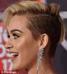 10 real problems of getting an undercut that no one