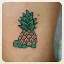 darf man mit henna tattoo beten 100 pineapple 27 wrist designs ideas