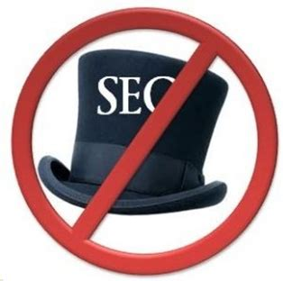 Why Do Use Search Engines Using Black Hat Seo Techniques Could Ban Your Website In Search Engine