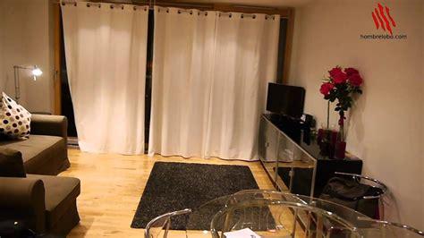 apartamento londres alquiler londres apartamento de alquiler por d 237 as youtube