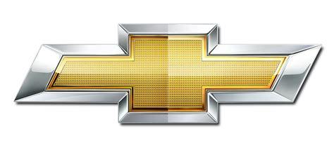 logo chevrolet chevrolet logo transparent image 358