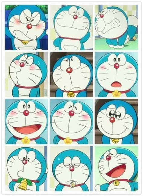 Gordenhordenggordyntiraikorden Motif Doraemon Uk 100x240 1 523 best doraemon and dorami gundum wallpaper noby ドラえもん 壁紙 images on