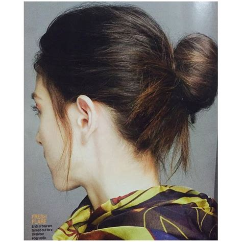 fresh edgy haircuts for female professionals 1000 ideas about edgy updo on pinterest beehive