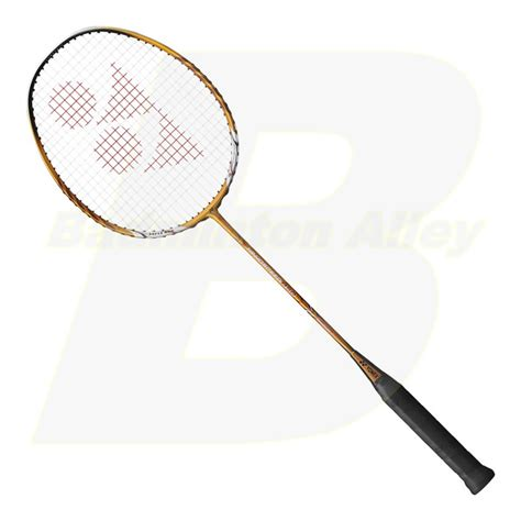 Raket Nanospeed yonex nano speed 850 2011 ns850 badminton racket