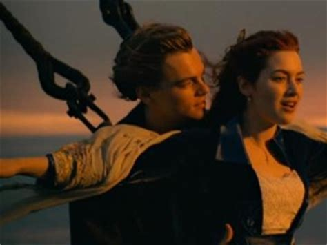 film titanic wikipedia bahasa contoh review text film titanic resensi film titanic