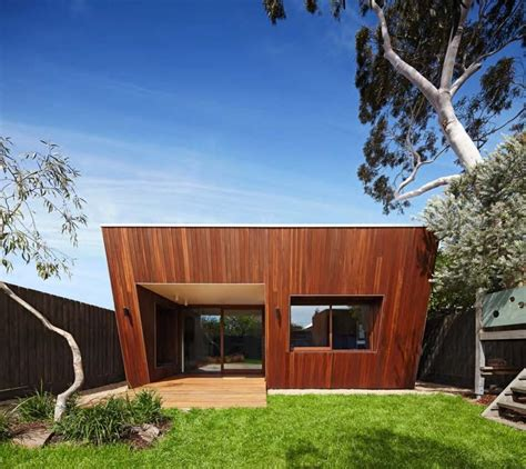 10 home trends that will shape your house in 2017 trapezoid shaped house