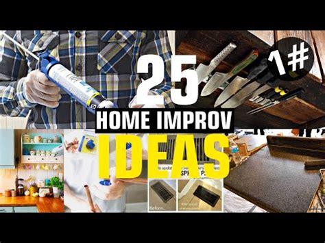 25 home improvement ideas 1 vidoemo emotional unity