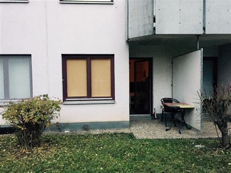 Wohnungen Waiblingen 1 Zimmer Wohnungen Angebote In