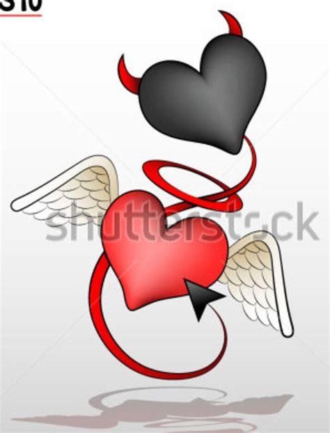 Tattoos Für Frauen Am Handgelenk 3294 by And Hearts Ideen