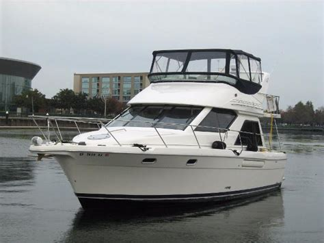 boats for sale stockton ca new and used boats for sale in stockton al
