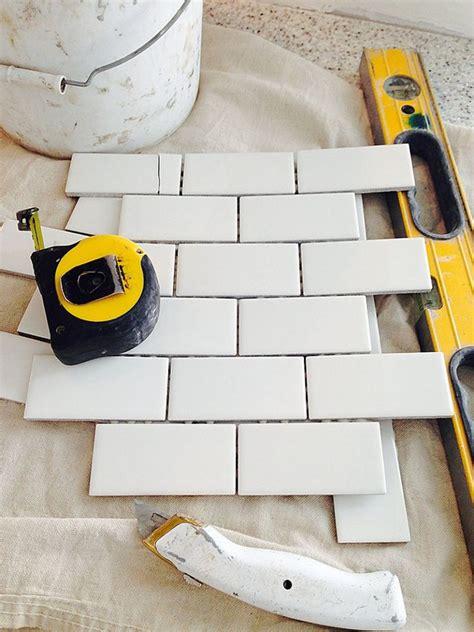 25 best subway tile kitchen ideas on subway