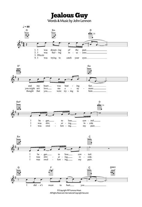 tutorial piano jealous guy piano jealous piano chords jealous piano chords at