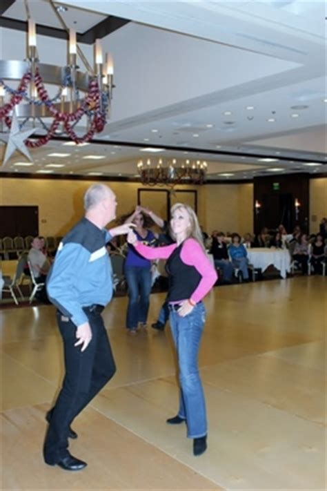 country swing dance music pictures northwest country swing llc dance montana