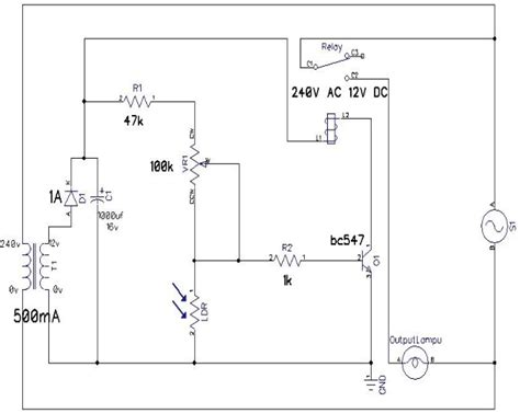prinsip transistor sebagai saklar prinsip kerja transistor sebagai saklar otomatis 28 images prinsip kerja rangkaian pemancar