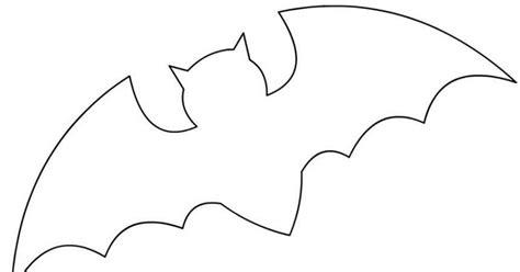 Bats Template