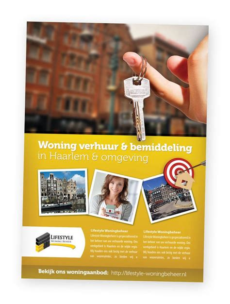 real estate e flyers fieldstationco e flyers for real estate