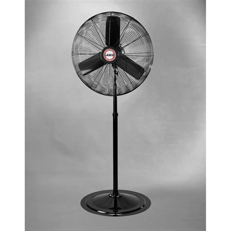 industrial floor fans velocity � home ideas collection