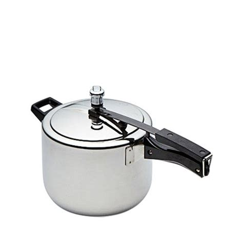 induction cooker recipes hawkins induction stainless steel pressure cooker 5l on