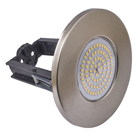 led stable led downlight stable ring 5 6w pelekis electronic