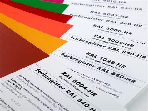 Jotun Hardtop Xp Black ral colours ral 840 hr single cards