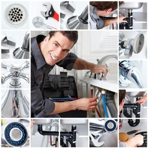 What Does Plumbing by Tips To Save Money On Plumbing Service Taskican