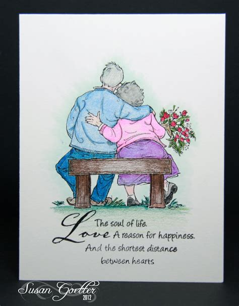 printable anniversary cards for couple susan goetter it s all about couples