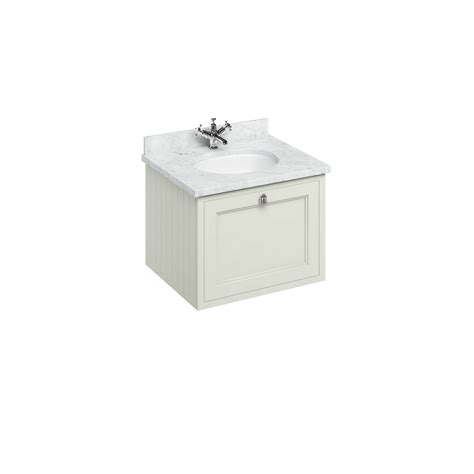 Wall Hung Drawers by 65 Wall Hung Vanity Unit With Drawers Bb Whitebook