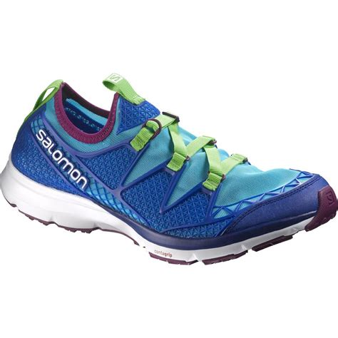 water shoe salomon crosshibian water shoe s backcountry