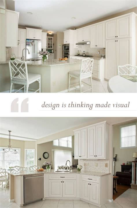 design a kitchen online without downloading 17 best images about inspiration quotes on pinterest