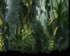 jungles forest drawing and jungle jungle on pinterest