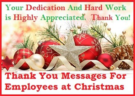 10 ideas to show your employees appreciation for hard work and