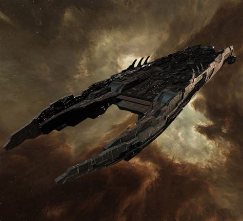 eve online drone boat so you want to fly a carrier 187 crossing zebras eve