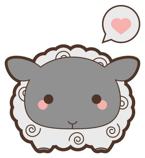 imagenes kawaii para facebook con frases 36 dibujos kawaii con frases tiernas de amor para
