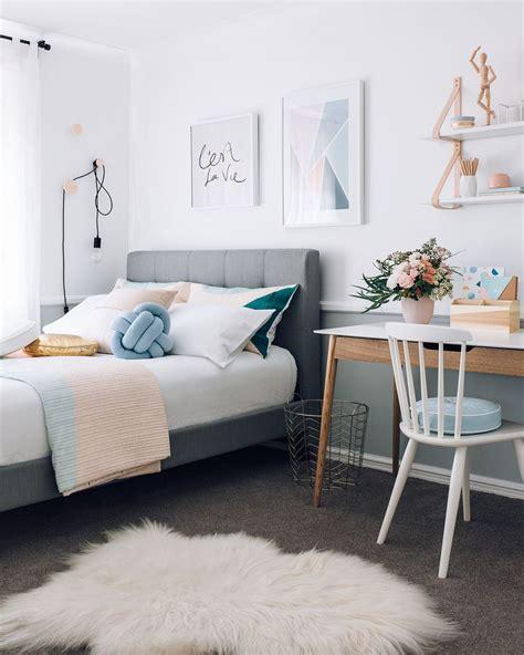 jungen schlafzimmer ideen 10 besten schlafzimmer ideen coole zimmer